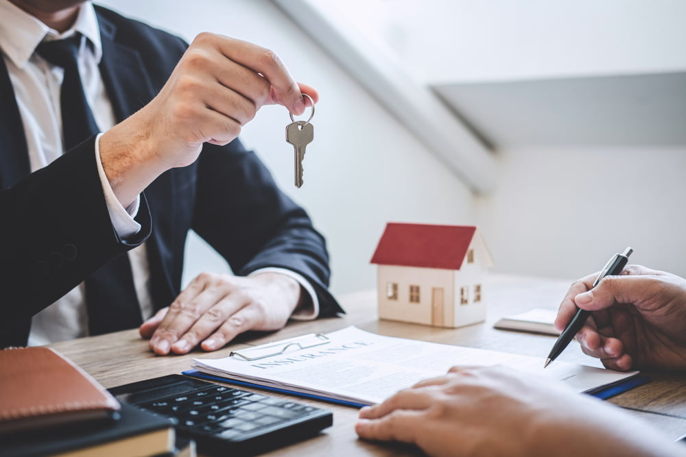 How You Can Get Approved for a Mortgage with a Simple Few Steps