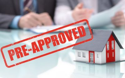 How to Get Approved for a Mortgage