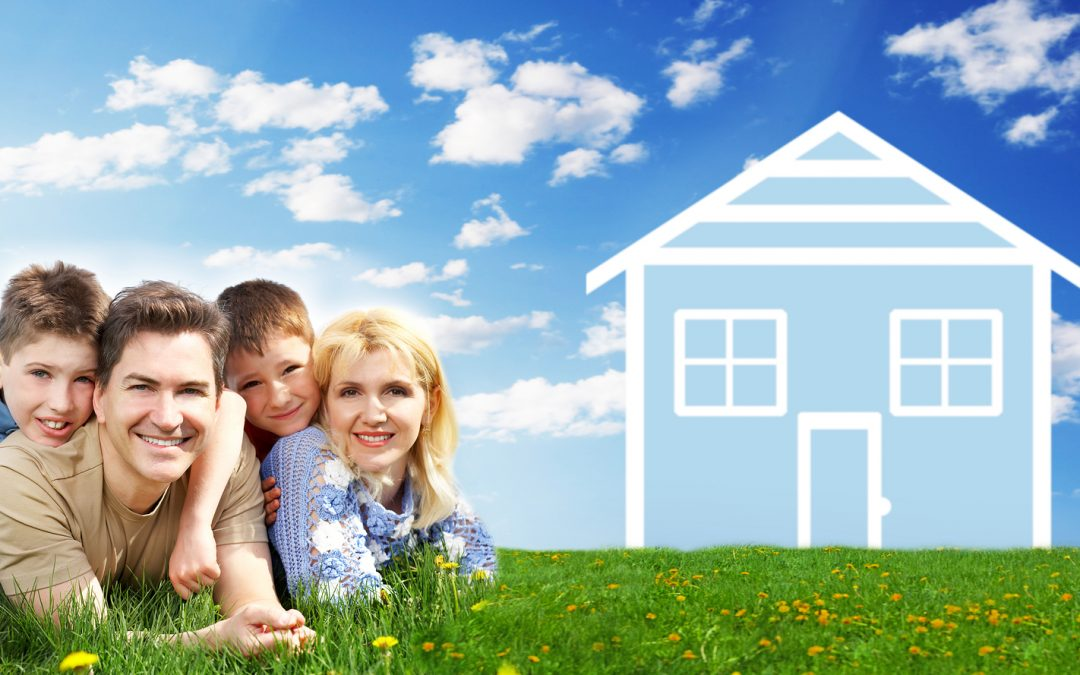 Improve Your Chances of Getting a Mortgage Approval