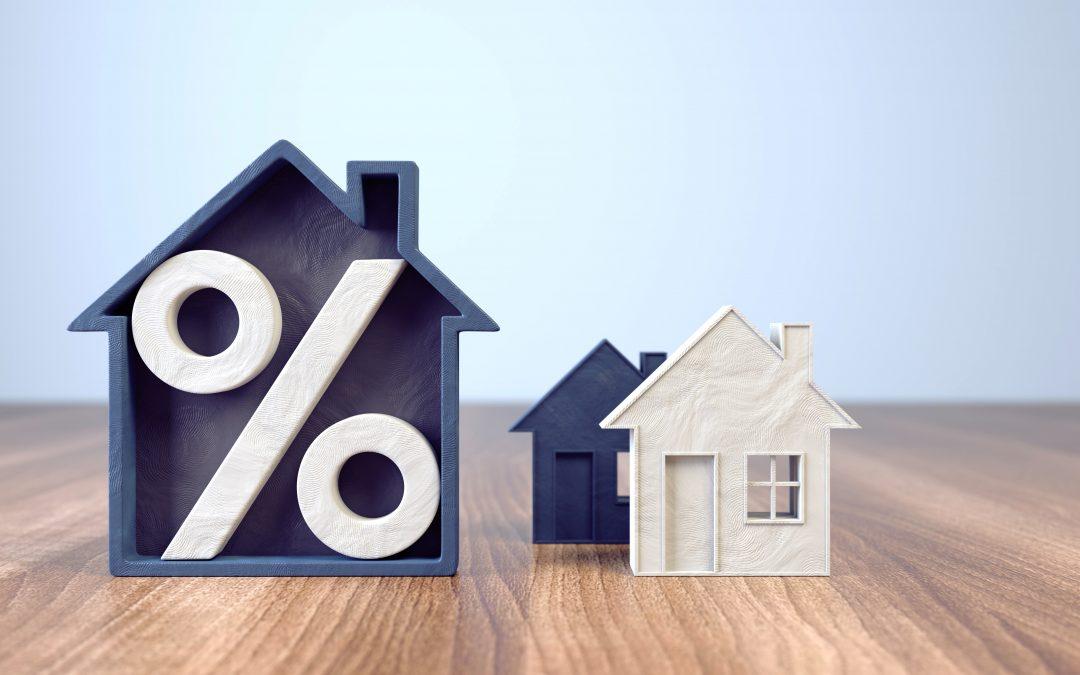 Eagles Mortgage Inc., leading mortgage company downey