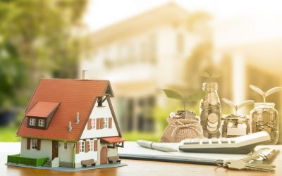 What's the difference between a mortgage broker and a bank?