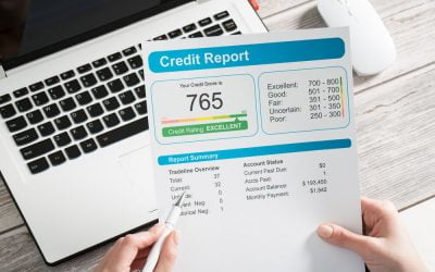 Your Annual Credit Report Is Now Available Weekly!