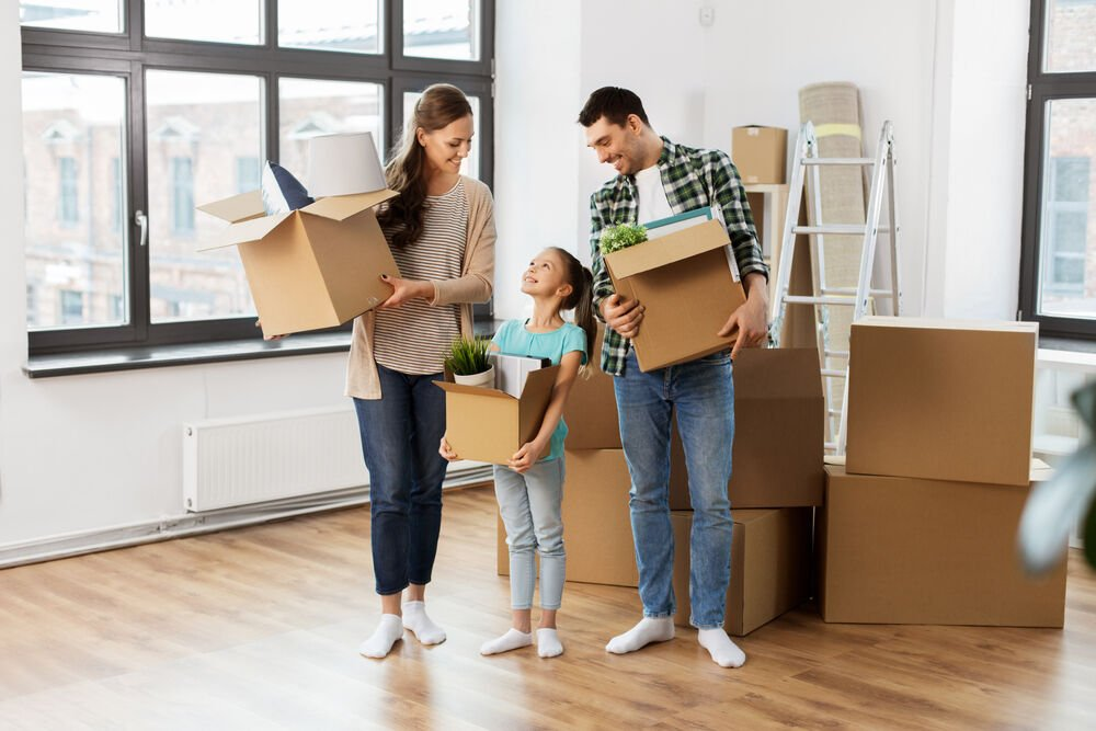 Can I Afford a Home in Los Angeles?