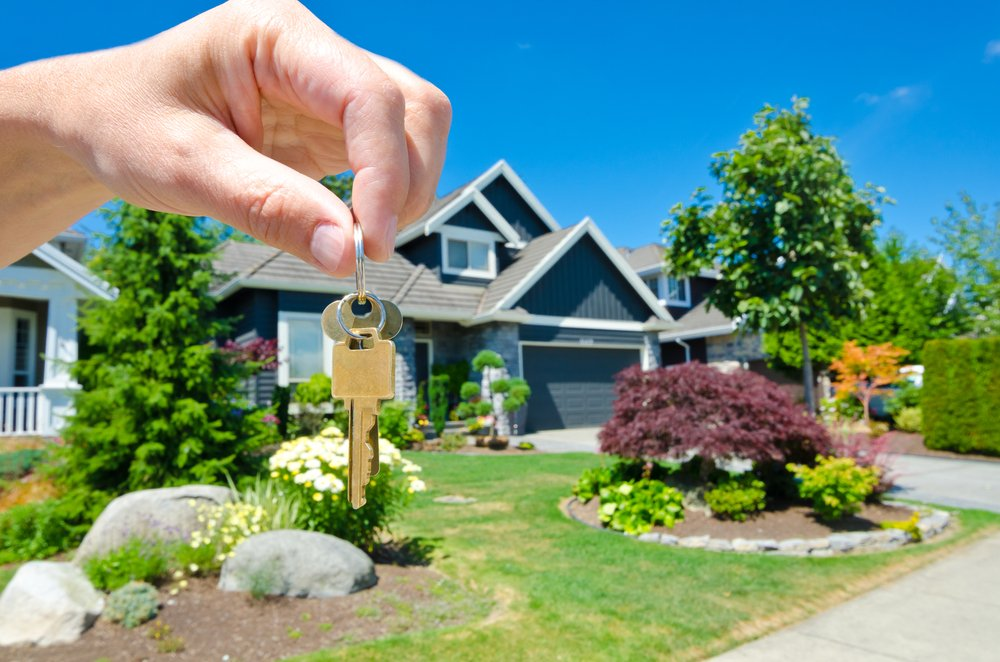 Do I Need A Down Payment As A First-Time Buyer?