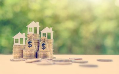 3 Ways To Save For A Larger Down Payment