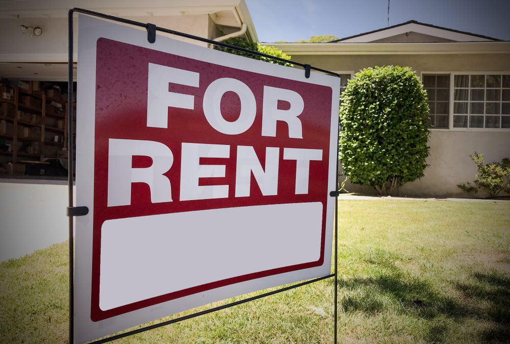 3 Reasons You Should Invest in a Rental Property