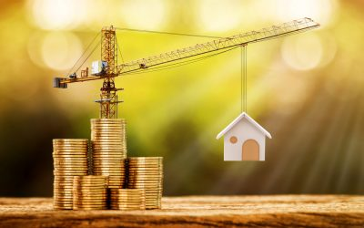 3 Things You Should Know About Construction Loans