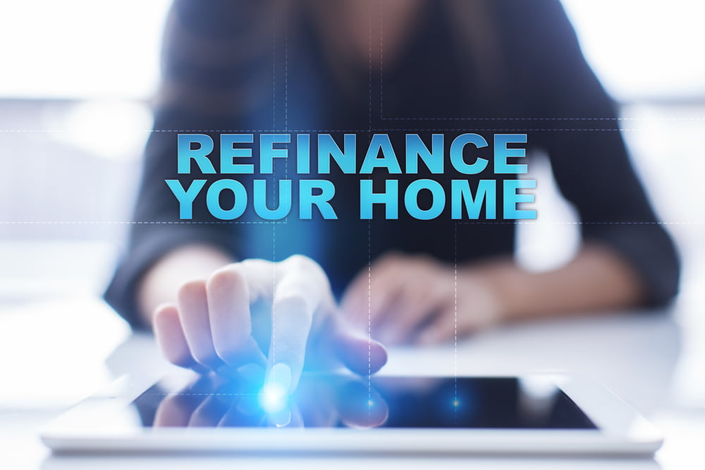 Questions to Ask Yourself Before Refinancing your Home